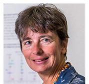 Prof.Dr.Med Claudia Kuehni