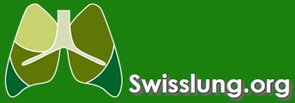 Swiss Lung Foundation | Schweizerische Lungenstiftung
